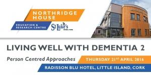 Northridge House A4 Flyer Dementia Conf Dec 2015_HR-page-001 2