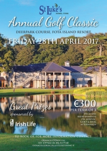 ANNUAL GOLF CLASSIC POSTER-page-001