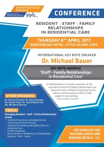Conference-Flyer-April-17-page-001-724x1024