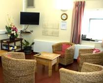 facilities3_Small