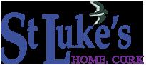 St . Lukes Home