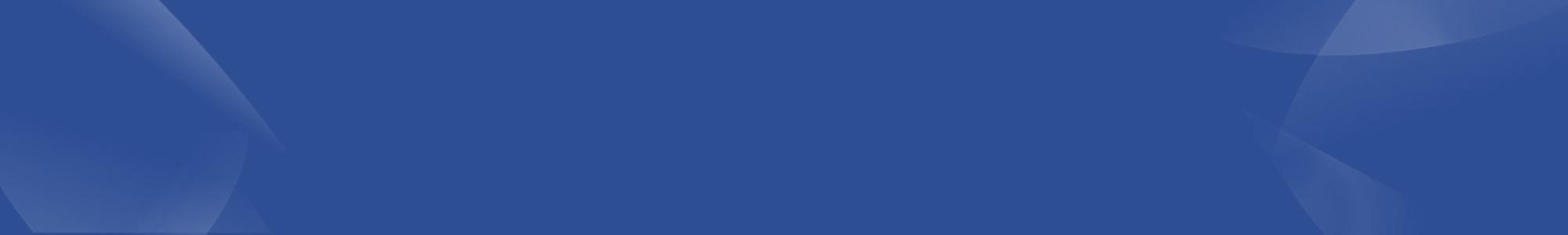 slider_bg_blue3